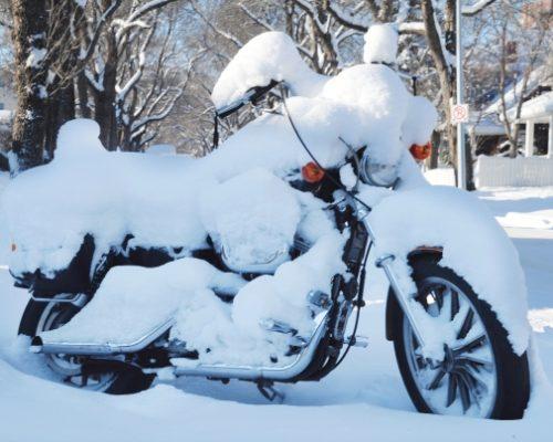vinterförvaring mc